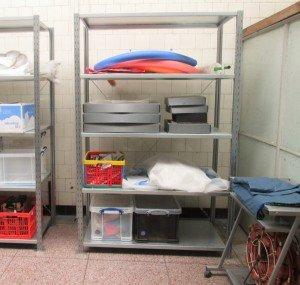 Shelves (2)